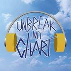 Unbreak My Chart show