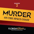 Murder On The Space Coast show