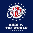 Ohio V. The World show