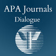 APA Journals Dialogue show