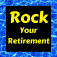 Rock Your Retirement Show show