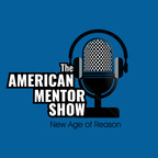 The American Mentor Show show