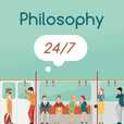 Philosophy 247 show