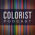 Colorist Podcast show