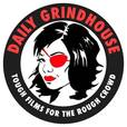 Daily Grindhouse Podcast show
