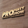 The Property Pro Show with Julie Condliffe show
