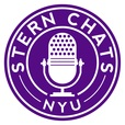 Stern Chats : Amazing Stories of the NYU Stern MBA Community show