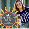 The Healthy Harmony Podcast show
