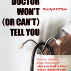 Real Medicine's Podcast show