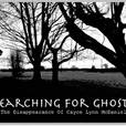 Searching For Ghosts: Where Is Bethany Markowski? show