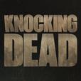 ScreenJunkies Knocking Dead show