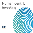 Human-centric investing Podcast show