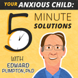 Your Anxious Child show