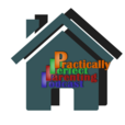 Practically Perfect Parenting Podcast show
