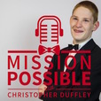 Mission Possible With Christopher Duffley show