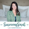 Surviving Sarah show