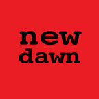 New Dawn show