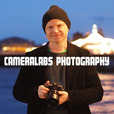Cameralabs photography podcast show