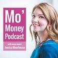Mo' Money Podcast show
