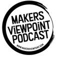 MakersViewpoint show