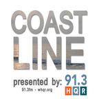 CoastLine show