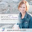 PCOS Diva show