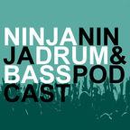 Ninja Ninja Drum & Bass show