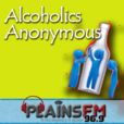 Alcoholics Anonymous Radio Show show