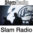 Slam Radio by Slam show