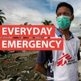Everyday Emergency show
