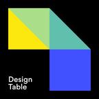 Design Table show