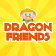 Dragon Friends show