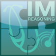 IMreasoning - Clinical reasoning for Doctors and Students show