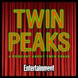 A Twin Peaks Podcast: A Podcast About Twin Peaks show