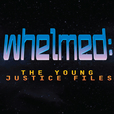 Whelmed :  the Young Justice files show