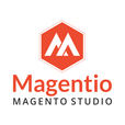 Magento Development Services show