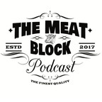 The Meat Block show
