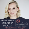 The Women's Leadership Podcast show