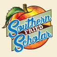 Southern Fried Scholar show