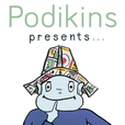 Podikins Presents... Children's Stories and Family Activities for Kids, age 0-99! show