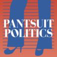 Pantsuit Politics show