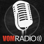VOM Radio show