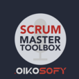 Scrum Master Toolbox Podcast show