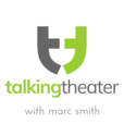 Talking Theater show
