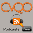 CVQO Podcasts show