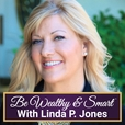 Be Wealthy & Smart show