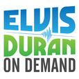 Elvis Duran and the Morning Show ON DEMAND show