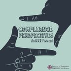 Compliance Perspectives show