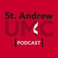 St. Andrew UMC Podcast show