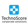 TechnoScore show